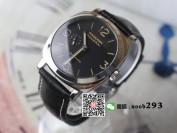 SF厂沛纳海PAM572手表详细评测