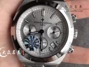 复刻最好的江诗丹顿XF厂纵横四海2000V腕表实拍介绍