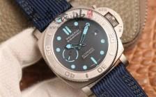 VS厂最近出事被查了吗?以后还能不能买到VS厂的手表