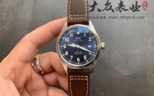 ZF厂的手表怎么样?ZF厂顶级复刻表有哪些?