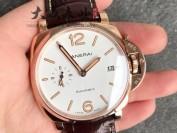VS厂手表多久更新一次新款?一买就升级怎么办?