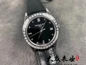 ZF厂百达翡丽古典表系列5296G白金腕表首发详解