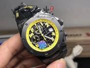 计时腕表如何使用,使用方法介绍