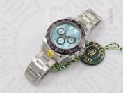 工厂被查以后还能买到VS厂的表吗,买了VS厂的表如何维修