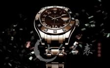 为什么广告上的手表大多显示十点十分的位置