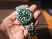 哪里购买到真正N厂劳力士手表?