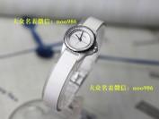 原单香奈儿J12∙XS腕表实拍评测