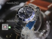 LG厂复刻的高仿浪琴康卡斯潜水手表介绍