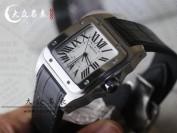 V6厂山度士W20073X8手表完美复刻版评测