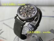 kw厂真力时飞行员系列11.2430.4069/21.C773腕表
