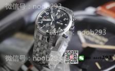 ZF厂万国飞计IW377701新款腕表全部颜色介绍