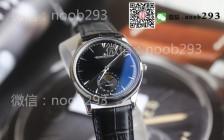 zf厂积家月相大师手表完美版评测