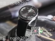 ZF厂出品新款宝珀五十噚5000-1110-B52A腕表隆重介绍