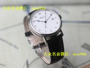 FK厂出品宝玑5177系列腕表解析
