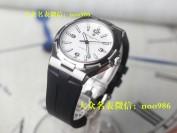 JJ厂江诗丹顿纵横四海47040/B01A-9093腕表对比原装