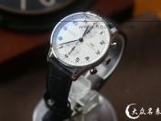 ZF厂手表是什么意思