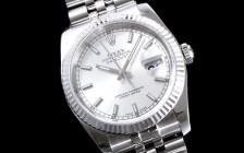AR厂劳力士手表质量怎么样?