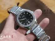 高仿伯爵MKS厂POLO G0A41003手表介绍