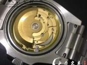 n厂完美复刻版手表一般采用什么机芯?