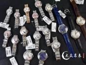 复刻版手表是什么意思?
