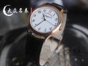 复刻江诗丹顿手表哪个厂好