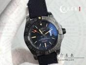 GF厂百年灵手表购买推介