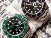 高仿劳力士手表款式价格科普,从入门到精通