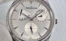 高仿积家手表哪个厂复刻得好?