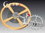 影响手表准确度最重要的擒纵结构讲解