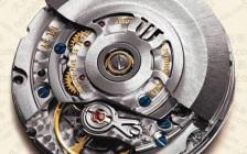 Sellita公司的SW机芯和ETA机芯哪个好?