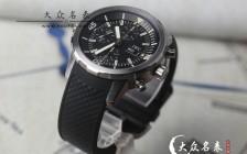 v6厂万国海洋时计系列IW376803腕表