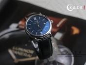 原单手表与正品的区别是什么?