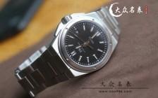 原单万国工程师IW323902手表比复刻厂有优势?