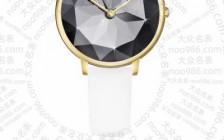 原单施华洛世奇手表图片价格