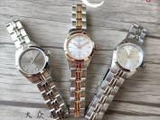 原单天梭手表支持专柜验货吗
