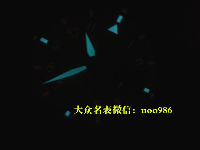 IMG_9963